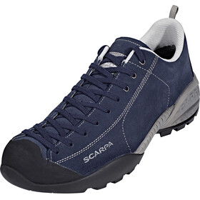 Scarpa Mojito GTX Shoes blue